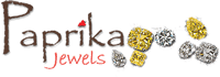 Buy jewelry online at PaprikaJewels